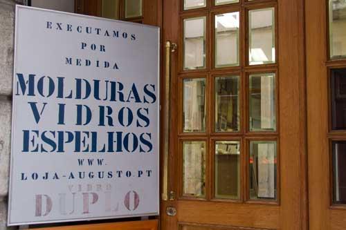 Loja Augusto