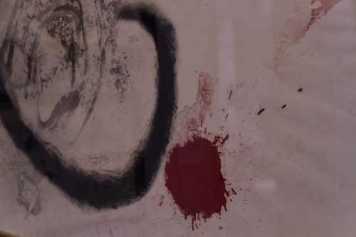 Materialidade e Metamorfose - Juan Miró